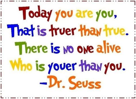 words  encouragement quotes sayings drseuss