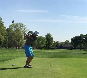 Golf finishes undefeated season and seeks championship ...