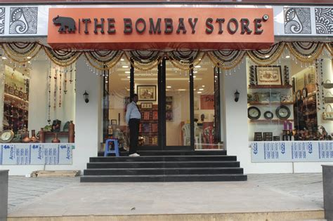 home decor furniture home furnishings home decor furniture store mumbai mh