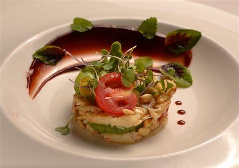Sidebern's Restaurant Modern Mediterranean Cuisine
