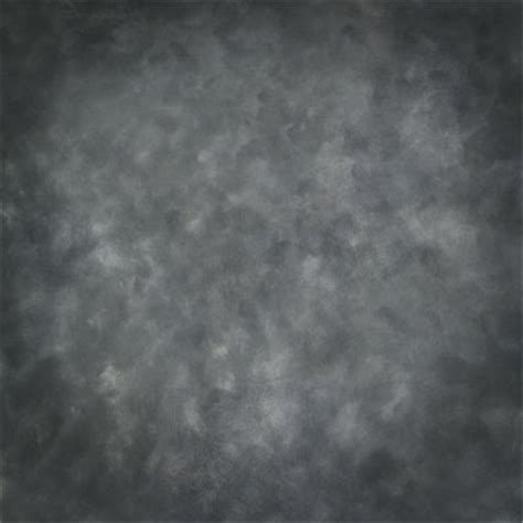 portrait backdrop gray compare prices on background color grey shopping