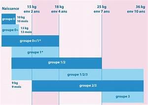 Age Rehausseur Voiture : conseils et guide d 39 achat caillou flacoti ~ Medecine-chirurgie-esthetiques.com Avis de Voitures