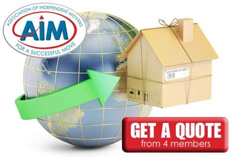 Submit A Simple Online Form And Get 4 International Moving. Visual And Performing Arts Colleges In California. Harrington Hospital Southbridge Ma. Los Angeles Drain Cleaning School Bus Website. How To Find Credit Report Company White Paper. Transaction Processing Systems. College Fort Lauderdale Central Florida Title. Car Insurance Coverage Types. Honda Dealers Albany Ny Photos Online Storage