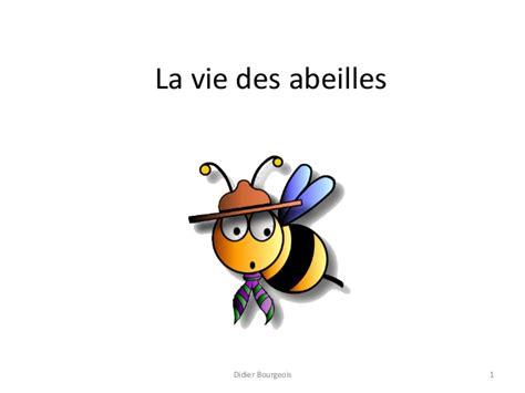 pr 233 sentation ab 233 lia formation en apiculture