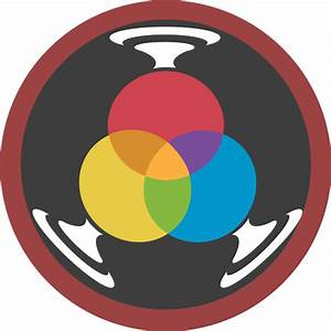Sporcle Badge  When In Venn