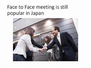 Get started to your business in Japan