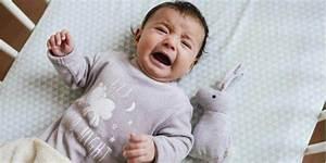 New Comparison Chart Sheds Light On Babies 39 Tears