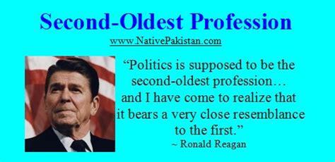 politician jokes  quotes quotesgram