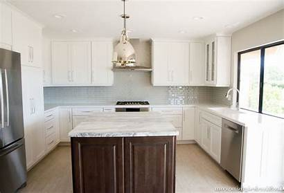 Kitchen Lowes Cabinets Cabinet 10x10 Remodel Planner