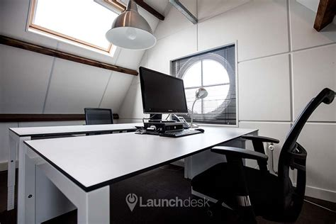 desk space for rent workspaces at veldweg nassaulaan bussum centrum launchdesk