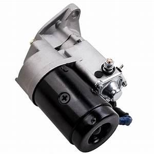 For Toyota Hilux Kzn165 Kun16 Kun26  3l  3 0l Turbo Diesel