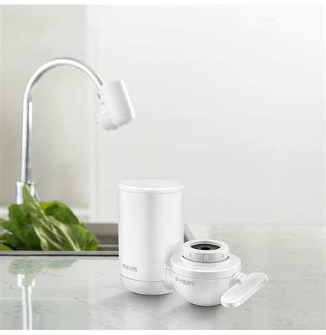 Bathroom Faucet Water Filter by Xiaomi Faucet Water Filter Kitchen Bathroom Sink Faucet