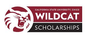 wildcat scholarships financial aid scholarship office csu chico