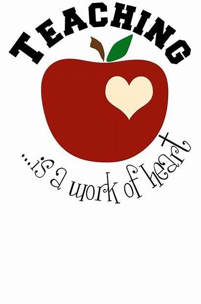 Teacher Appreciation Community Week Brevard Schools Foundation