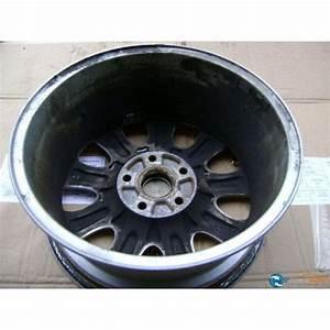 Jantes Audi A6 : jante alu audi a6 16 pouces ~ Farleysfitness.com Idées de Décoration