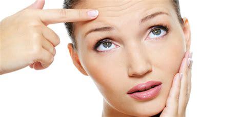 viva anti wrinkle skin care tips for wrinkles free baby