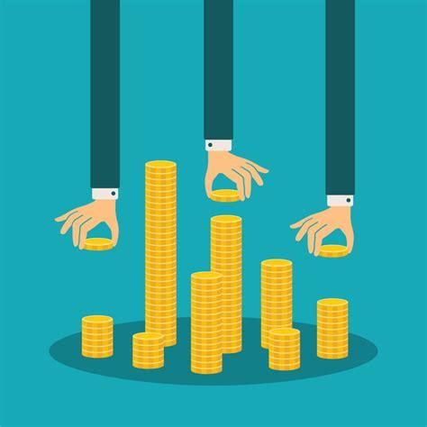 grille salaire cabinet comptable grille salaire cabinet comptable 28 images salaires minima archives externalisation paie des