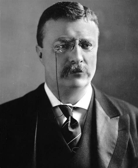 Teddy Roosevelt Images File Theodore Roosevelt Circa 1902 Jpg