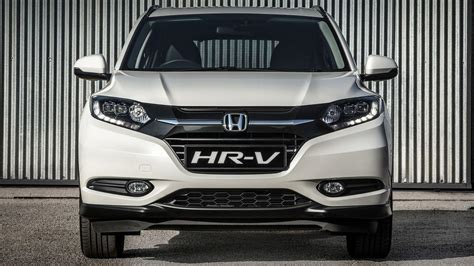 Honda Hrv 4k Wallpapers by Honda Hr V Wallpapers Wallpaper Cave