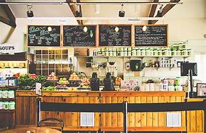 Delicious Orchards » Juice & Smoothie Bar