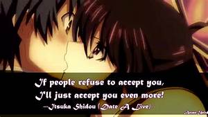 best 20 romantic anime couples ideas on pinterest anime ...