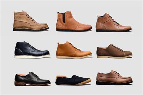 brodo footwear raih sukses setelah alihkan outlet menjadi