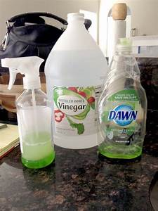 soap scum soaps and soap scum removal on pinterest With bathroom soap scum removal