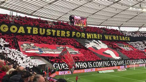 In leverkusen mündet die wupper in den rhein. 1. Fc Köln - Leverkusen - Bundesliga 14/15 | 13. Spieltag ...