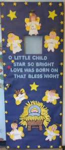 Christian Christmas Classroom Door Decorations by 1000 Images About Awesome Bulletin Boards 2 On Pinterest