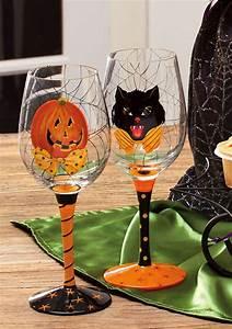 Halloween Ideas With Glasses – Execid com
