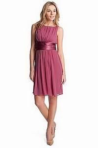 Kleid Für Hochzeitsfeier : sch ne kleider zur hochzeitsfeier ~ Watch28wear.com Haus und Dekorationen