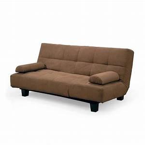 Sofa Dreams : lifestyle solutions serta dream sophia convertible sofa ebay ~ A.2002-acura-tl-radio.info Haus und Dekorationen