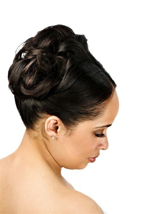 20 african american wedding hairstyles ideas wohh wedding