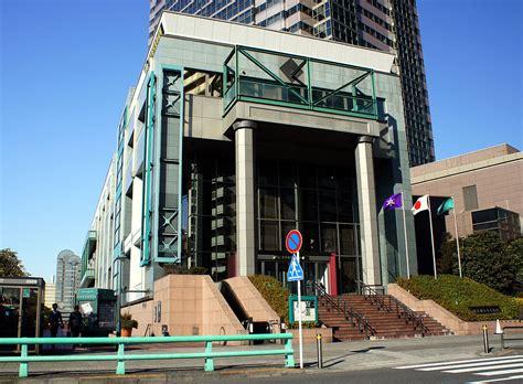 Tokyo Photographic Art Museum Wikipedia