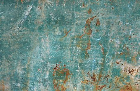 teal verdigris wallpaper mural murals wallpaper