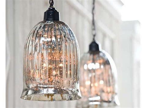 glass pendant lights for kitchen island mercury glass pendant lights kitchen island kitchen 8320
