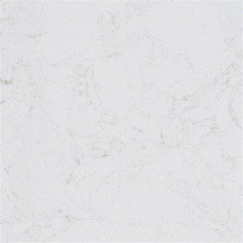 white quartz q quartzmarbella white granite selection