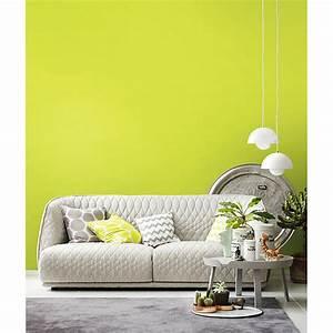 Schöner Wohnen Wandfarbe : sch ner wohnen wandfarbe trendfarbe fresh 2 5 l ~ Watch28wear.com Haus und Dekorationen