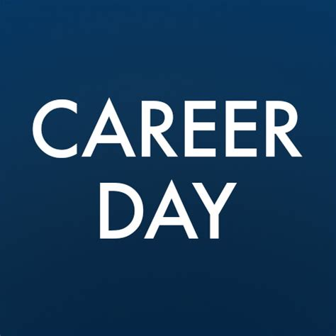career day images career day at byms announced the matador messenger
