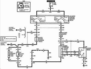 Boss Rt2 Plow Wiring Harness Diagram