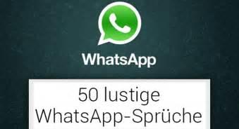geile sprüche für whatsapp whatsapp sprüche 50 coole status meldungen bild 1 bilderserie giga