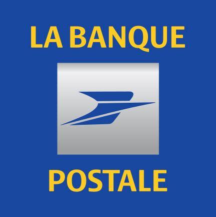 la banque postale siege social la banque postale lance sur des pages dédiées à