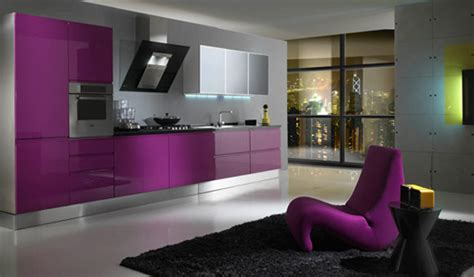 Purple Kitchens. Free Live Chat Rooms India. Kitchen And Living Room Colors. Formal Living Room Decorating Ideas. Wooden Floor Living Room Designs
