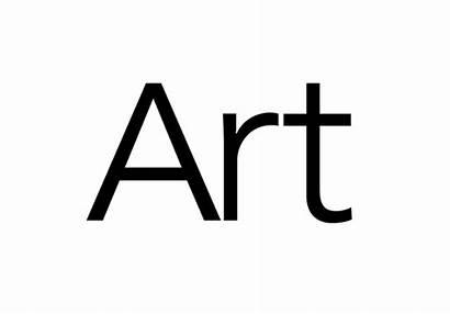 Museum Philadelphia Animated Identity Pentagram Fancy Arte