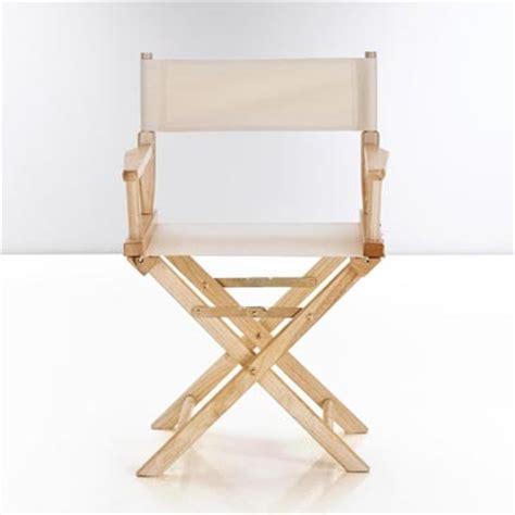 fauteuil pliant producteur mod 232 le adulte acheter ce