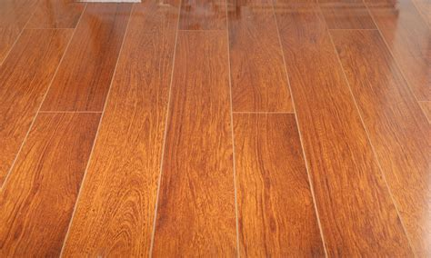 laminate wood flooring quote 28 best laminate flooring quote floor price of laminate flooring desigining home interior