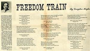 the freedom train and the contagion of liberty 1947 1949 With 40 documents of the freedom train