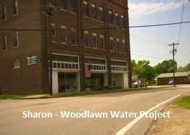 SC Rural Infrastructure Authority Grant Program – COG