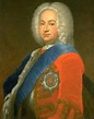 Ferdinand Albert II, Duke of Brunswick Wolfenbüttel ...