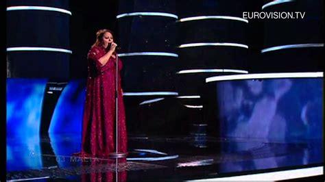 eurovision malta chiara angel